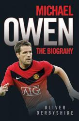Michael Owen - Ollie Derbyshire (2010)
