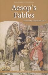 Aesop - Fables - Aesop (1998)