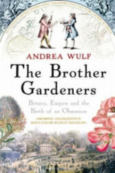 Brother Gardeners (2009)