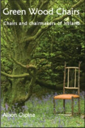 Green Wood Chairs (2009)