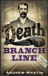 Death on a Branch Line (2009)
