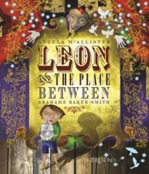 Leon and the Place Between (2009)