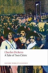 Tale of Two Cities (2008)