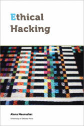 Ethical Hacking (ISBN: 9780776627915)