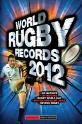 World Rugby Records (2012)