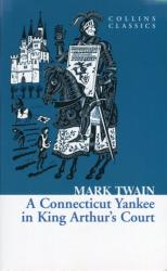 Connecticut Yankee in King Arthur's Court (2012)