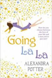 Going La La (2012)