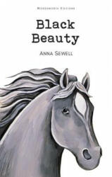 Black Beauty - Anna Sewell (1999)