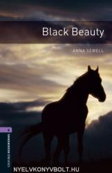 Black Beauty (2008)