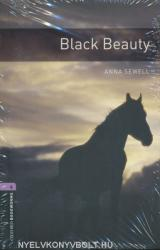 Anna Sewell: Black Beauty (2007)