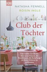 Club der Tchter (ISBN: 9783462048735)