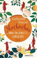 Muchachas (ISBN: 9783570585580)