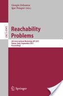 Reachability Problems - Proceedings (2011)
