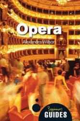 Opera, Paperback (2010)