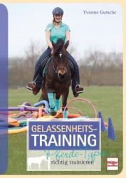 Gelassenheits-Training (ISBN: 9783275020676)