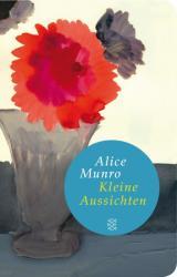 Kleine Aussichten (ISBN: 9783596521234)