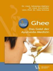 Ghee (ISBN: 9783990521403)