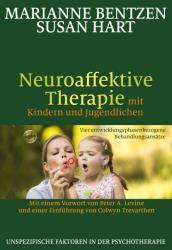 Neuroaffektive Therapie mit Kindern und Jugendlichen (ISBN: 9783944476179)