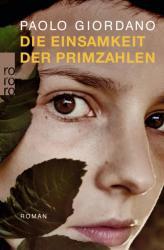 Die Einsamkeit der Primzahlen (ISBN: 9783499291289)