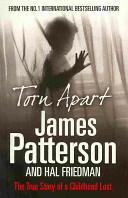 Torn Apart - James Patterson (2009)