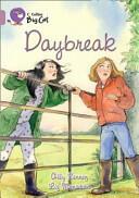 Daybreak (2012)