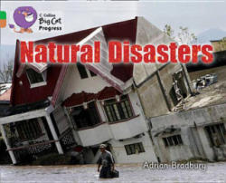 Natural Disasters (2012)