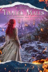 Thall Malis (ISBN: 9783946843092)