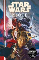 Star Wars - Episode I (2012)
