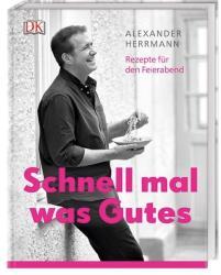 Schnell mal was Gutes (ISBN: 9783831034505)