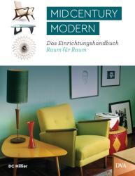 Mid-Century Modern (ISBN: 9783421041005)