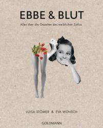 Ebbe und Blut (ISBN: 9783442177288)