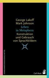 Leben in Metaphern (ISBN: 9783849702328)