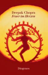 Feuer im Herzen (ISBN: 9783257261431)