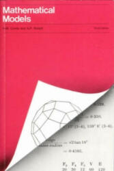 Mathematical Models (1981)