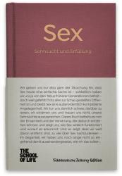 Sex - Sehnsucht und Erfllung. (ISBN: 9783864974472)