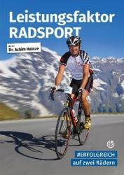 Leistungsfaktor Radsport (ISBN: 9783944526775)