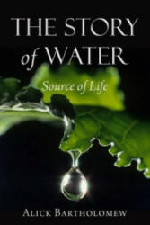 Story of Water - Source of Life (2010)