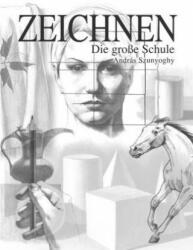 Zeichnen (ISBN: 9783848011841)