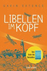 Libellen im Kopf (ISBN: 9783734100994)