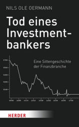 Tod eines Investmentbankers (ISBN: 9783451069093)