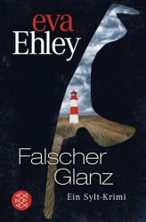 Falscher Glanz (ISBN: 9783596702664)