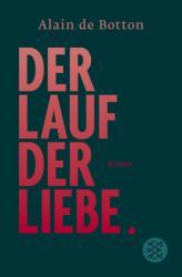 Der Lauf der Liebe (ISBN: 9783596034093)