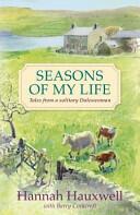 Seasons of My Life - Hannah Hauxwell (2012)