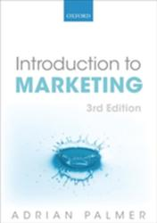 Introduction to Marketing - Theory and Practice (2012)