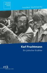 Karl Fruchtmann (ISBN: 9783869167510)