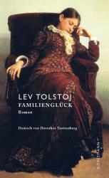 Familienglck (ISBN: 9783038200628)