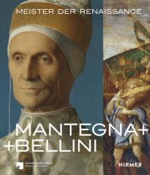 Mantegna + Bellini (ISBN: 9783777431734)