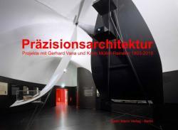 Przisionsarchitektur (ISBN: 9783786128014)