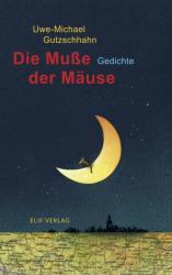 Die Mue der Muse (ISBN: 9783946989110)
