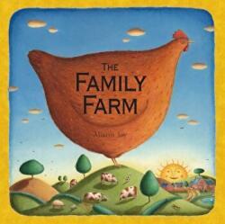 Farm Families (2012)